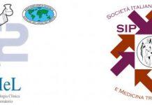 2-congresso-nazionale-sipmel