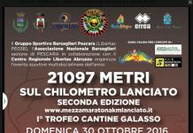 21097-metri-sul-chilometro-lanciato