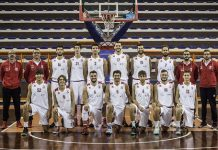 amatori-basket-pescara