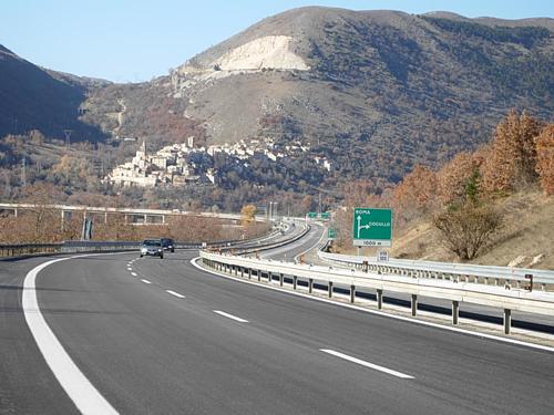 autostrada_24