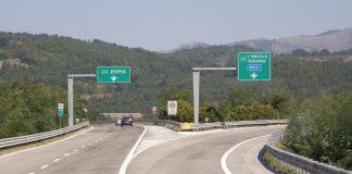 autostrada_a25