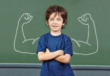 campagna-di-individuazione-precoce-nelle-scuole-dellinfanzia