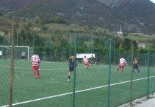 castello-2000-villa-2015-3-0