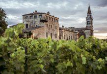 castello-di-semivicoli