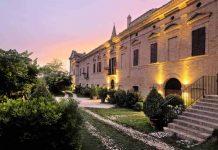 Castello_Semivicoli