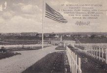 cimitero-di-mose