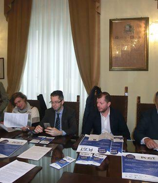 Cinema e musica per Pescara all'Abruzzo Open Day con Post