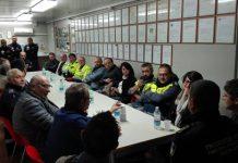 coordinamento-del-vastese-protezione-civile