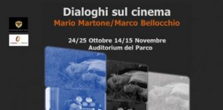 dialoghi-sul-cinema