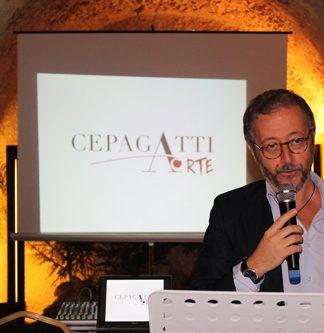 diego-de-silva-a-cepagattiarte-edizione-2015