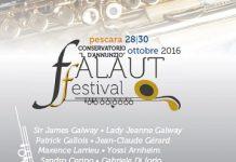 Falaut Festival