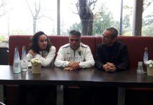 Femminile, Cuneo-Chieti: la presentazione della partita
