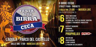 festa-della-birra-ceca-2016-laquila