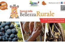 festival-bellezza-rurale