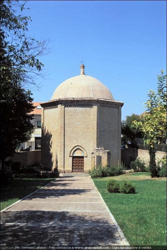 foto-chiesa-s-maria-del-tricalle