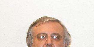 Gianni Filippone