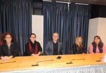 foto-conferenza-sui-nidi-con-cerolini-e-operatrici2