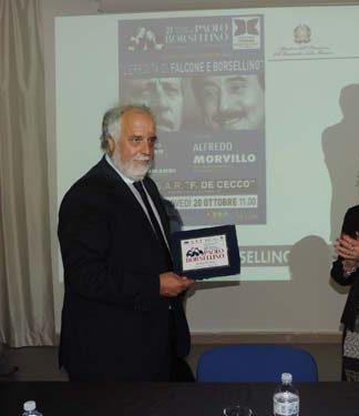 foto-premio-a-giudice-morvillo1