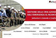 gestione-delle-crisi-aziendali-dallemergenza-al-rilancio