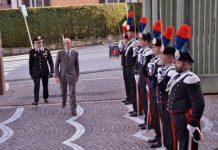 il-prefetto-di-laquila-in-visita-al-comando-legione-carabinieri-abruzzo-e-molise