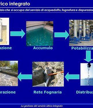 incontro-sulla-gestione-autonoma-del-servizio-idrico-integrato