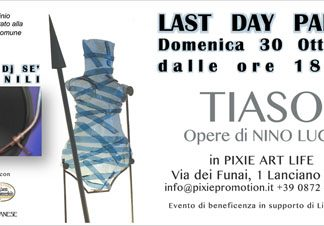 last-day-party-tiaso