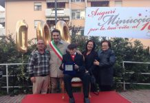 augurio-del-sindaco-maragno-al-centenario-carmine-dorazio