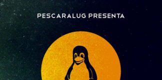 Linuxday 2016 a Pescara