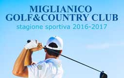 Miglianico Golf&Country Club