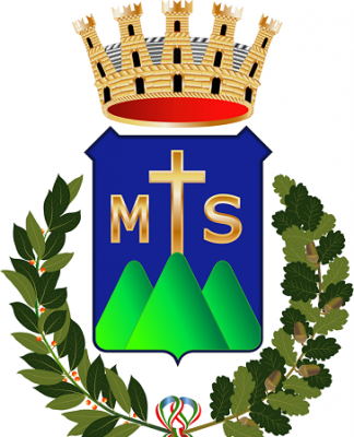 montesilvano-stemma
