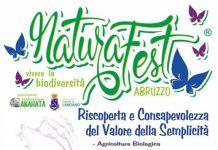 NaturaFest-Abruzzo-2016-Lanciano