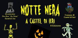 notte-nera-2016