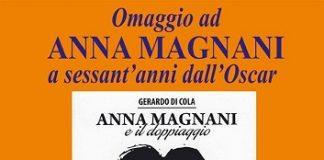 omaggio-ad-anna-magnani
