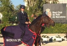 prima-classificata-csiv-real-polo-club-di-barcellona
