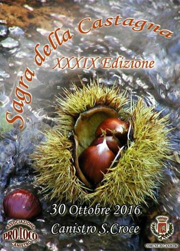 sagra-della-castagna-a-canistro