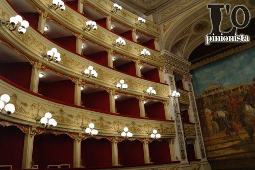 teatro-marrucino-chieti