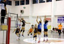 volley-citta-santangelo-castelnuovo-1-3