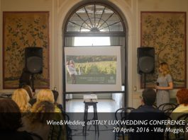 winewedding-italy-in-russia