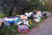 abbandono-rifiuti-chieti