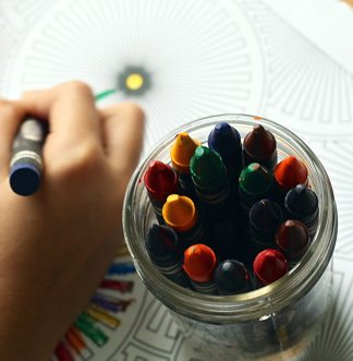 asili-colori