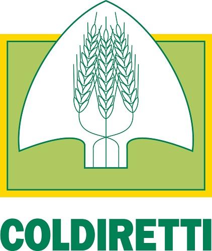 coldiretti Abruzzo