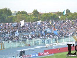 Pescara-Sampdoria informazioni e prezzi dei biglietti
