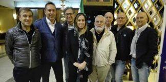 delegazione-iran