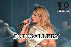 Le foto dei principali spettacoli in Abruzzo