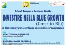investire-nella-blu-growth