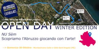 locandina-open-day-montesilvano
