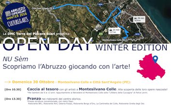 locandina-open-day-montesilvano