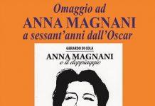 omaggio-ad-anna-magnani-gerardo-di-cola