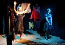 psicosi_teatro_atlantei