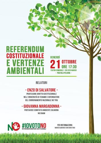 referendum-e-ambiente